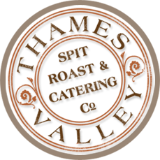 Thames Valley Spit Roast & Catering Co